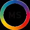 Mondo Stickers