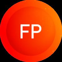 2intro-fp